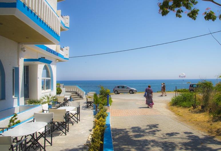 Arlen Beach Hotel , Hersonissos, Hosťovská izba