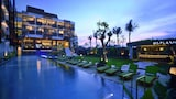Foto do Four Points by Sheraton Bali Seminyak em Seminyak