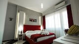 Book this Bed and Breakfast Hotel in Rome