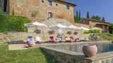 Hotel unweit  in San Gimignano,Italien,Hotelbuchung