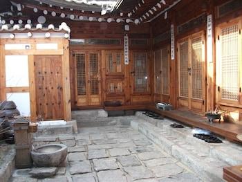 Restplasser til Seoul