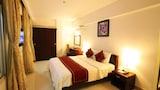 Hotel , Hue