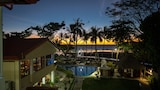 Book this In-room accessibility Hotel in Jaco