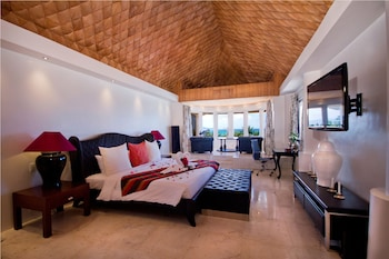 Choose this Resort in Boracay Island - Online Room Reservations
