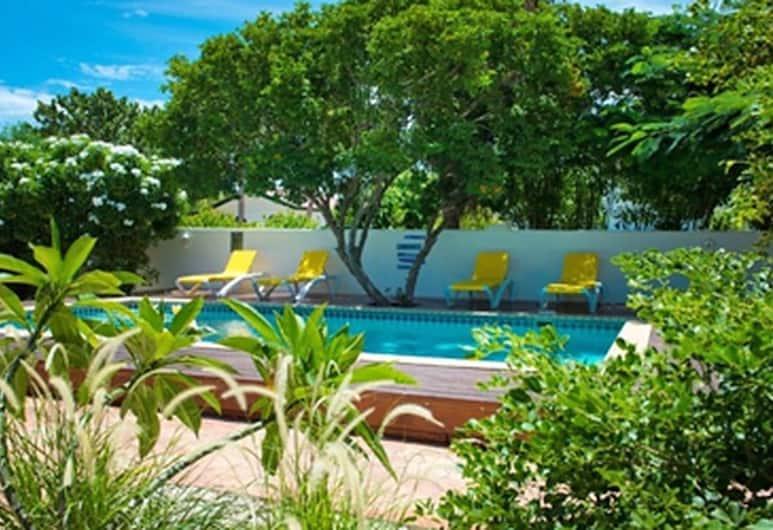 White Beach Apartments - Palm Beach, Norda
