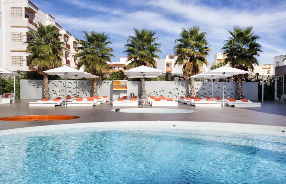 Ibiza Sun Apartments, Sant Josep de sa Talaia