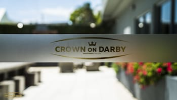 Picture of Crown on Darby in Newcastle