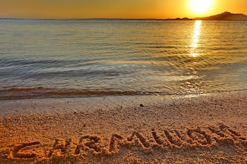 Foto di Charmillion Sea Life Resort a Sharm el Sheikh