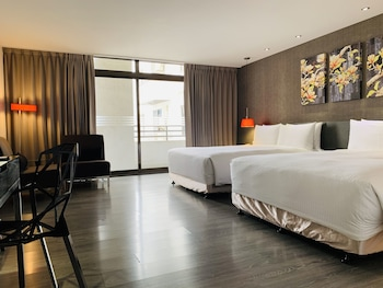 Picture of Ramada Encore by Wyndham Hualien in Hualien City