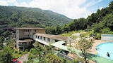 Book this In-room accessibility Hotel in Hakone