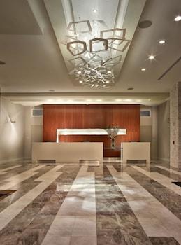 תמונה של EB Hotel Miami במיאמי ספרינגס