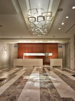Fotografia hotela (EB Hotel Miami) v meste Miami Springs