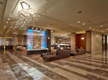 Foto del EB Hotel Miami en Miami Springs