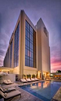 Picture of EB Hotel Miami in Miami Springs