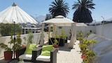 Book this Bed and Breakfast Hotel in Arequipa