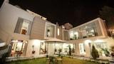Wählen Sie dieses Bed & Breakfast Hotel in Arequipa - Online-Zimmerreservierung