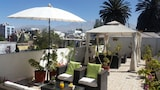 Bild vom Boutique-Hotel Beauséjour in Arequipa