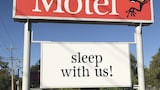 Book this In-room accessibility Hotel in Broken Hill