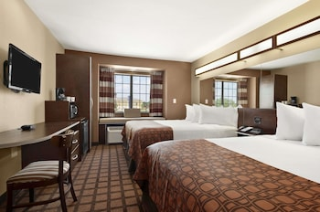 Picture of Microtel Inn & Suites by Wyndham Gonzales in Gonzales