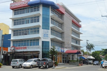 Picture of ALU Hotel in Davao