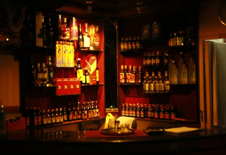 Hotel Blue Bird, Udhagamandalam, Bar Hotel