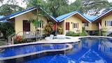 Puerto Princesa hotels,Puerto Princesa accommodatie, online Puerto Princesa hotel-reserveringen