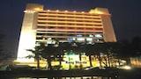 Sélectionnez cet hôtel quartier  Bombay / Mumbai, Inde (réservation en ligne)