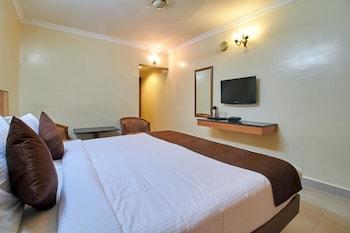 Picture of Taz Kamar Inn in Chennai