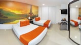 Hotels in Cali, Colombia | Cali Accommodation,Online Cali Hotel Reservations