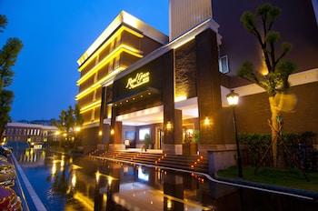 תמונה של Royal Grace Hotel בווחאן