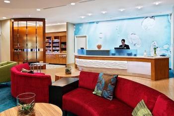 Bild vom SpringHill Suites Pensacola in Pensacola