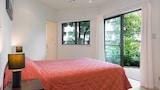 Sélectionnez cet hôtel quartier  Yorkeys Knob, Australie (réservation en ligne)