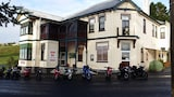Waratah accommodation photo
