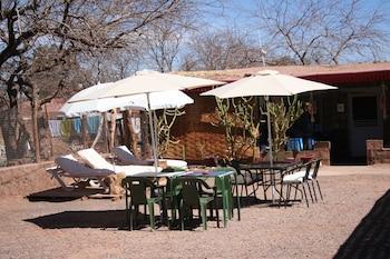 Foto Quinta Adela Bed & Breakfast di San Pedro de Atacama