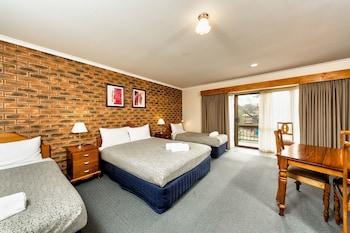 Hotellitarjoukset – Glenroy