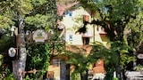 Choose This 2 Star Hotel In Gramado
