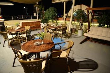 Fotografia do SC INN Boutique Hotel em Izmir