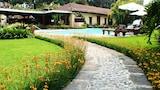 Hotel unweit  in Antigua Guatemala,Guatemala,Hotelbuchung