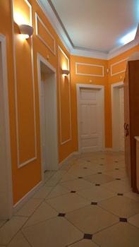 Picture of Casa di Pinokio in Sopot