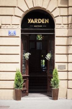 Picture of Yarden Hotel by Artery Hotels in Krakow
