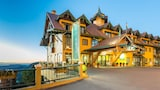 Hotels in Gramado,Gramado Accommodation,Online Gramado Hotel Reservations