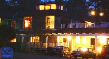 링컨 시티의 새먼베리 인 앤드 비치 하우스 사진