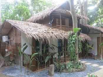 Picture of Gecko Lipe Resort in Satun