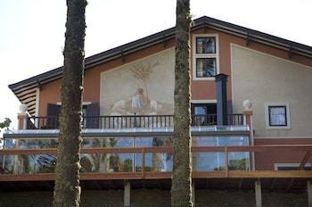 Picture of Villa Casato Residenza Boutique in Campos do Jordao