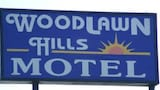 Foto do Woodlawn Hills Motel em Henderson