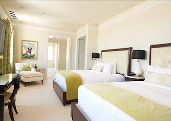 Fotografia hotela (Hotel Settles) v meste Big Spring