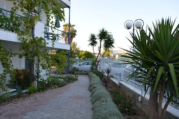 Slika: Victor-Eleni Hotel ‒ Kasandra