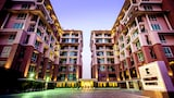 Bangkok Hotels,Thailand,Unterkunft,Reservierung für Bangkok Hotel