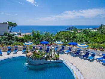 Hotellitarjoukset – Barano d'Ischia