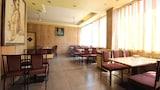 Hotel unweit  in Shirdi,Indien,Hotelbuchung